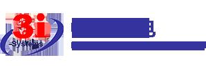 中导光电设备股份有限公司
